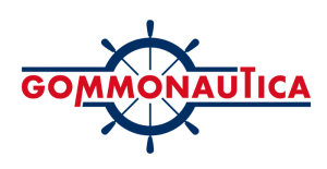 gommonautica-logo-low